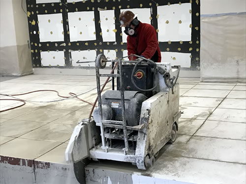 electric_slab_sawing_1.jpg